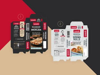 Which one do you like? concept retail design print custom packaging custom design typography branding illustration design branding design