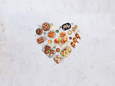Love branding design custom design layout design foodie photos symbolic food food and drink photography photoshop design custom graphic design minimal