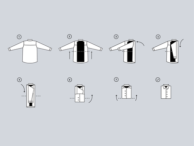 Icon design for a project. design printdesign graphic vector icon