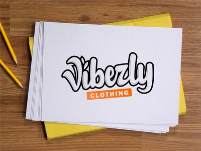 vibezly clothing