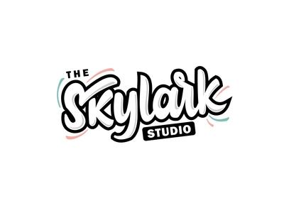 skylark studio