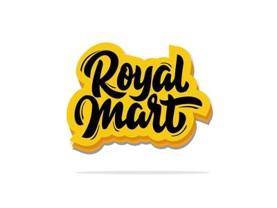 royal mart