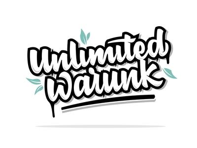 unlimited warunk