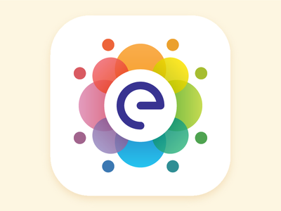 Eventat ios icon
