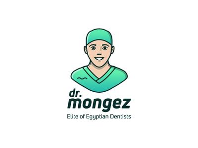Mongez