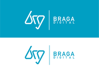 Braga Digital