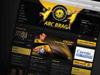 ABC Braga