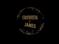 23 champanheriade janes