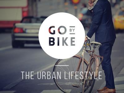 02 go by bike