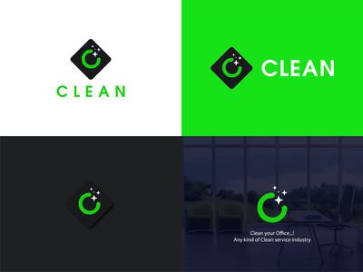 C Letter Modern Logo Design brand design logodesign corporate logos logos. logo designer illustration identity branding logo brand identity