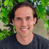 Dustin Tanner