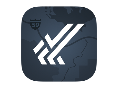 Keychain App Icon