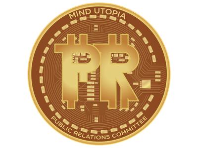 public relation Bitcoin