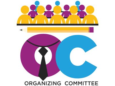 OC organizing committee