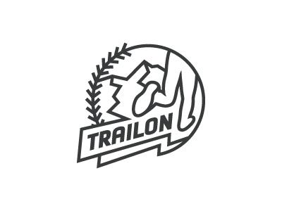 Trailon - trail running