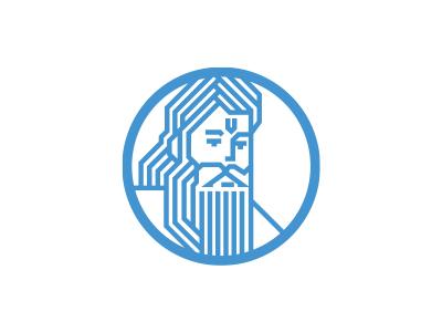 Lord Valmiki
