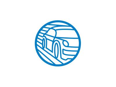 Car morecolor logo road wheel auto car