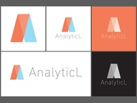 Done! AnalyticL Brand