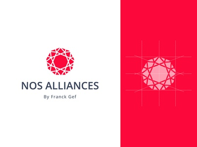 Nos Alliances Logo