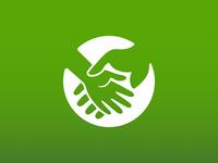 Stephan Jakob – Logo