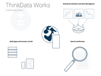 ThinkData Works