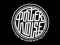 Power Noise