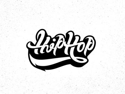hip hop graffiti ile ilgili görsel sonucu