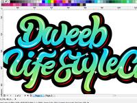 W.I.P Dweeb Lifestyle Co.
