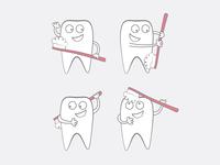 Dentist For Children