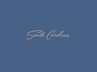 South Carolina Script
