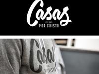 Casas Script