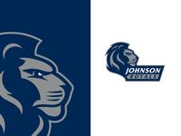 Johnson University Royals