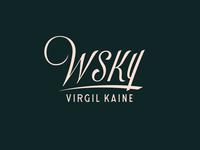 WSKY Script