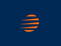 Sun Logomark