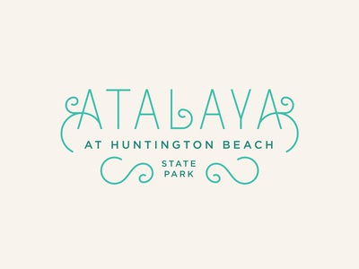 Atalaya Logotype