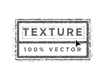 100% Vector Goods