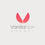 Vanilla Noir Agency