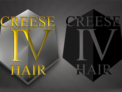 Creese Hair