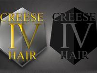 Creese Hair