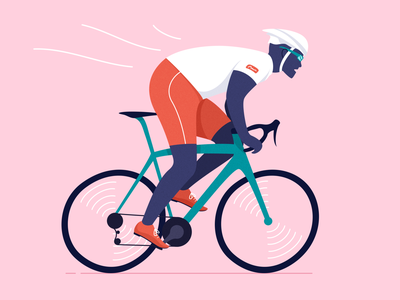 Rider bike role sport ride rider