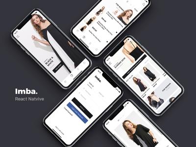 Tiep Nguyen / Tags / ecommerce   Dribbble