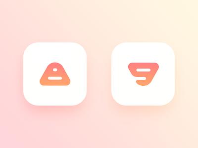 89logo🚌 symbol identity logo 89 ai ps ui