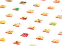 FengMi Emoji