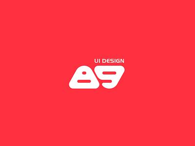 LOGO ai design 89 logo