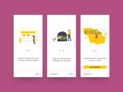 Onboarding - Day023
