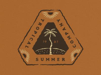 Tropical Summer Company