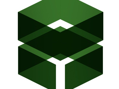 Building Blocks - Rebranding WIP