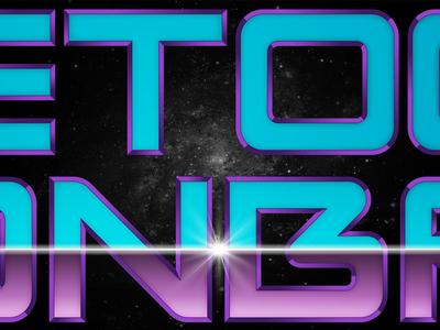 Galactic 80's