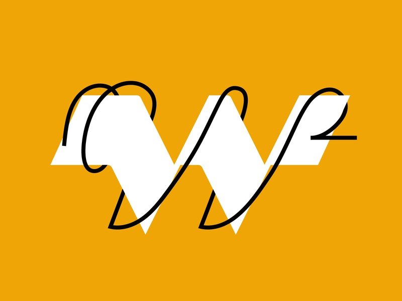 Letter Ш — 33 Days of We are Cyrillic