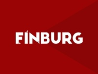 Finburg